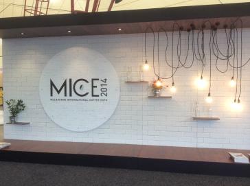 2014 MICE